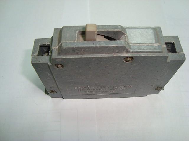 Автоматический выключатель ВА 51-31 25А