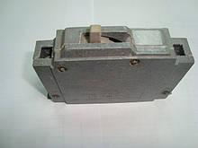 Автоматичний вимикач ВА 51-31 25А