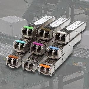 SFP+ DWDM 10G-EZR 100km
