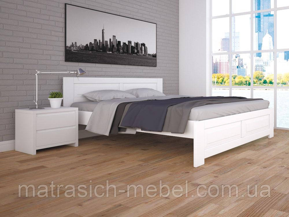 Ліжко ЛК-8