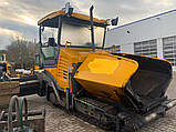Vögele S1800-3i, фото 2