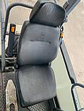 Vögele S1800-3i, фото 8