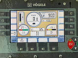 Vögele S1800-3i, фото 5