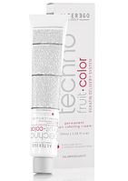 Перманентная крем-краска для волос Alter Ego Techno Fruit Color, 100 мл