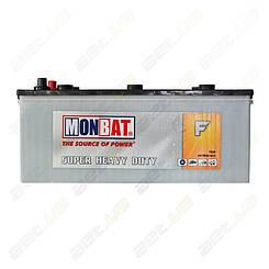 Аккумулятор Monbat F 185Ah L+ 1200A