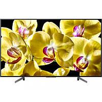 Телевізор Sony KD-75XG8096