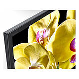 Телевізор Sony KD-75XG8096, фото 5
