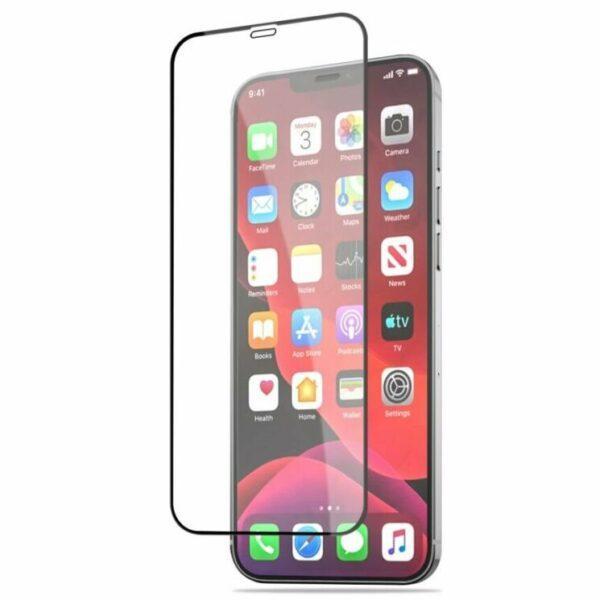 Защитное стекло SuperD 0.3 mm для Iphone 12/ 12 PRO