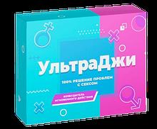 Ультра Джи для женщин Ultra G ViPtop