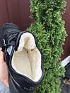 Зимние замшевые кроссовки New Balance, 4 цвета, фото 4