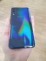 Смартфон Samsung Galaxy A50 SM-A505U 64 Gb, фото 1