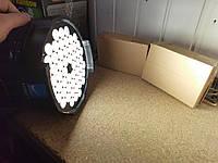 Білий Діодний Ліхтар PAR54 White (Білий теплий/холодний) Bid Dipper LC003-H, фото 1