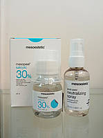 Салициловый пилинг Mesoestetic Mesopeel Salicylic Peel AS 30%