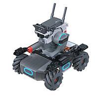 Учебный робот DJI Robomaster EP Set