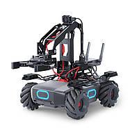 Учебный робот DJI Robomaster EP Core Set