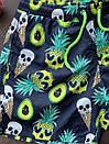 Пляжные шорты премиум качества, Турция, фото 2