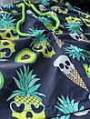 Пляжные шорты премиум качества, Турция, фото 3