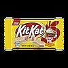Батончик Kit kat Apple Pie Limited Edition 42g