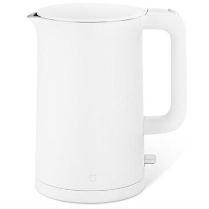 Электрический чайник Xiaomi Mi Electric Kettle Белый
