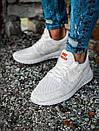 Стильные мужские кроссовки Nike All Zoom, Турция (три цвета), фото 8