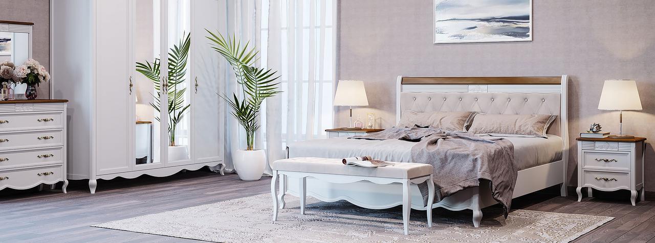 Спальня Тоскана Итал
