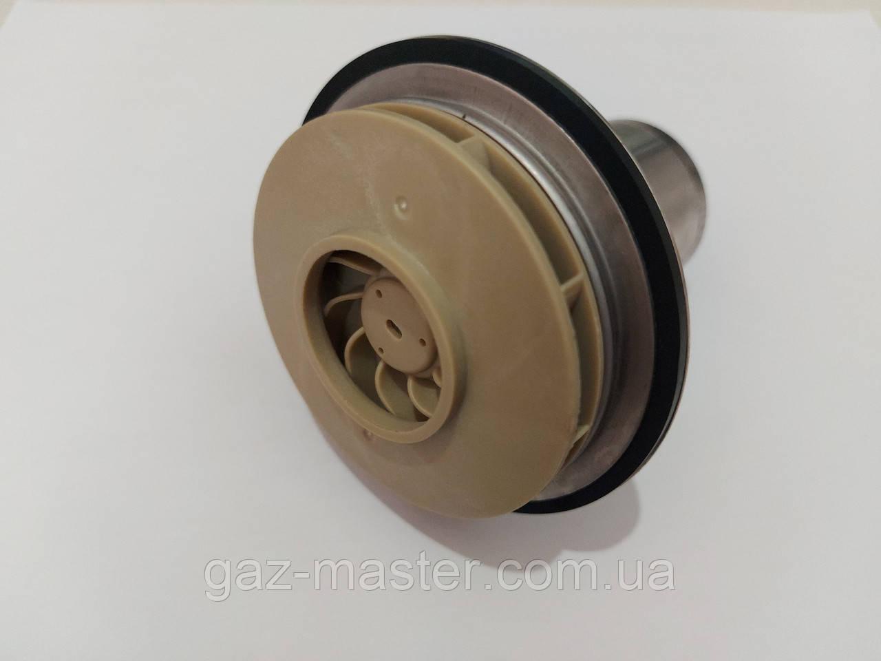 Ротор Grundfos