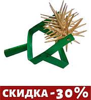 Культиватор ручной ТМЗ - 6 звезд