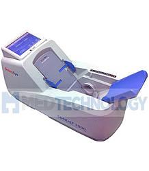 Sonost 3000 (Osteosys) Денситометр ультразвуковой