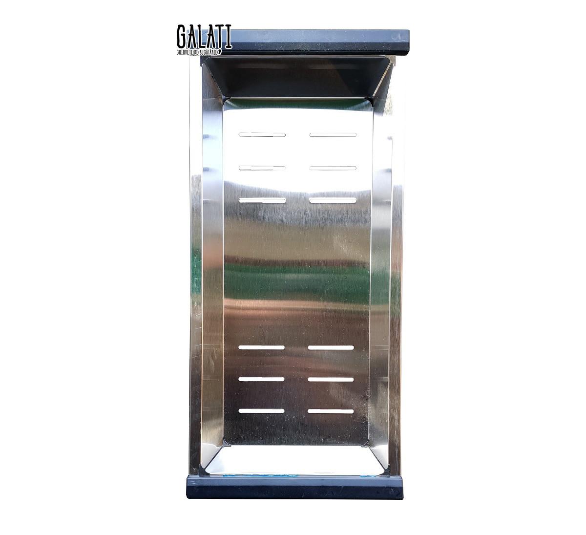 Корзина для кухонной мойки Коландер Galati Cosul 43C
