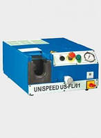 Станок UNISPEED US-FL/01 S02