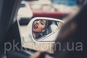 Новинки макияжа 2021: что будет в трендах?