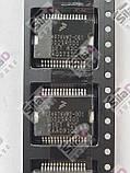 Микросхема 1002SR001 SC74976VW2-001 Motorola корпус SOP-30, фото 4