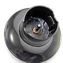 Редуктор кришка чаші для подрібнювача блендера Philips на 400ml, запчастини для блендера філіпс, фото 2