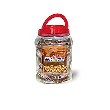 Цукерки без цукру Power Pro Nuts Bar Mini g 810