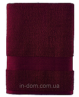 Tommy Hilfiger Modern American 33x33 cm Cotton Washcloth полотенце для лица 100% хлопок