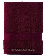 Tommy Hilfiger Modern American 33x33 cm Cotton Washcloth полотенце для лица 100% хлопок