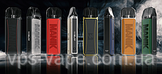 Wotofo Manik Mini Pod kit, фото 2