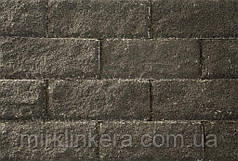Плитка цокольная Серый
