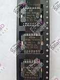 Микросхема ATM38E-BD8035 446776 STMicroelectronics корпус SOP-20, фото 3