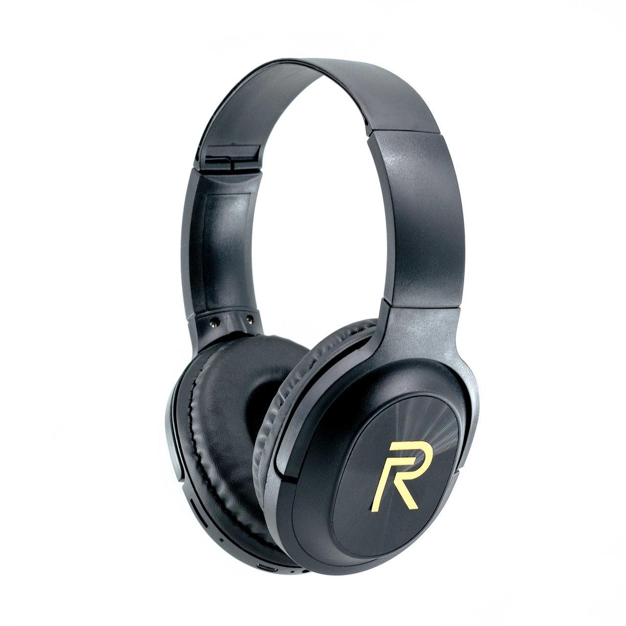 Наушники беспроводные Realme MDR-XB960 BT черные