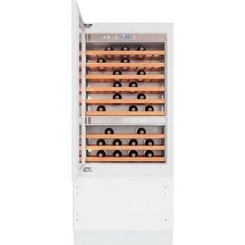 Винна шафа KitchenAid KCVWX20900L