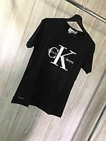 Футболка Calvin Klein Black