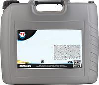Compressor Oil Synth 46 синтетическое (кан. 20 л)