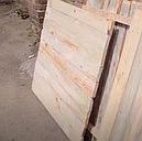 Леса строительные рамные минимальная комплектация риштування, фото 10