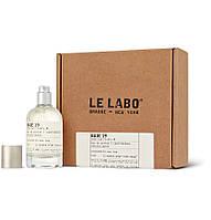 Парфюмерная вода унисекс Le Labo Baie 19