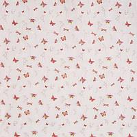 Текстиль Flutterby Big Adventure Prestigious Textiles