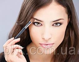 Каким должен быть повседневным макияж?