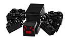 """Конструктор майнкрафт  BELA Minecraft """"Пещера"""" 251 деталей, фото 3"""
