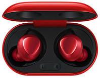 Samsung Galaxy Buds Plus (Red) (SM-R175)