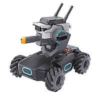 Образовательный робот DJI Robomaster S1 CP.RM.00000114.01